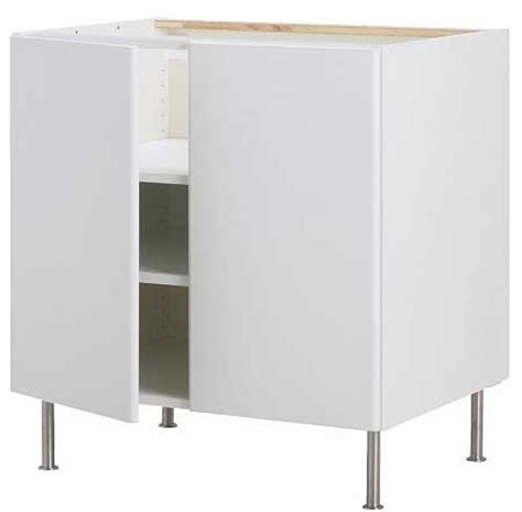 Ikea Akurum Cabinets by Ikea Kitchen Cabinets Interior Fans