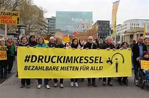 Auto Mieten Stuttgart : protest gegen hohe mieten stuttgarter polizei taucht ab ~ Watch28wear.com Haus und Dekorationen