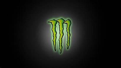 Monster Energy Drink Desktop