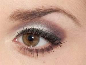 Augen Schminken Augen Make Up Fr ALLE Augenformen