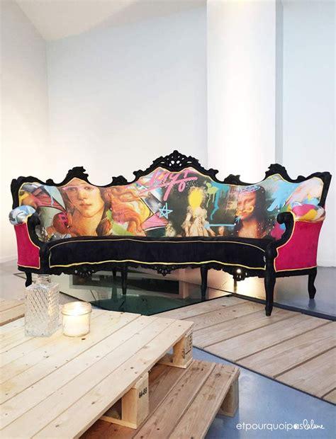 rembourrage canapé les 304 meilleures images à propos de fauteuil canapé