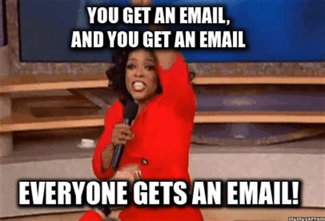 Meme Email - email meme bing images