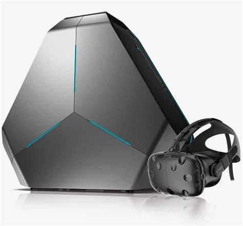 pc de bureau alienware ordinateurs de bureau alienware pour le jeu dell