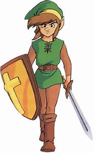 Non-TF: - Figma Classic Link | TFW2005 - The 2005 Boards
