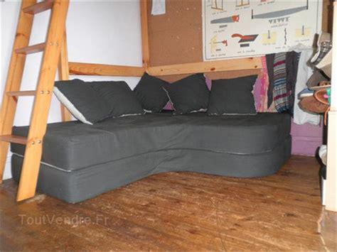 la redoute canapé d angle canape d 39 angle la redoute