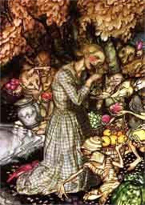 english fairy   folk tales index