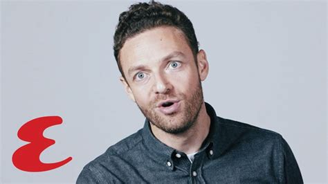 ross marquand best impressions ross marquand best impressions youtube