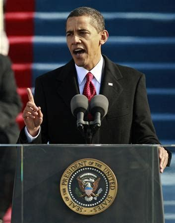 オバマ米大統領は服装から食事まで、あらゆることをルーチン化 : 『ルーチンワーク化』の威力!! 村上春樹もイチローも ...