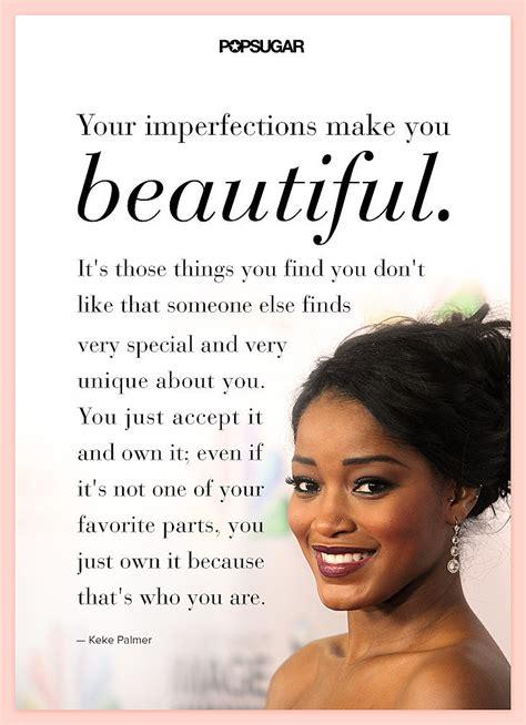 female celebrity quotes quotesgram