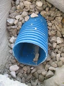 Comment Faire Un Drainage : comment faire un drainage ~ Farleysfitness.com Idées de Décoration