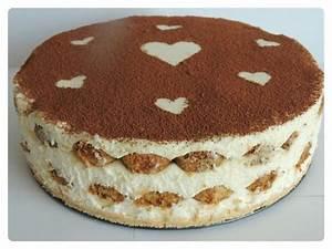 Pinterest Ohne Anmelden : beste kuchen rezept tiramisu torte ohne backen essen trinken pinterest torte backen ~ Eleganceandgraceweddings.com Haus und Dekorationen