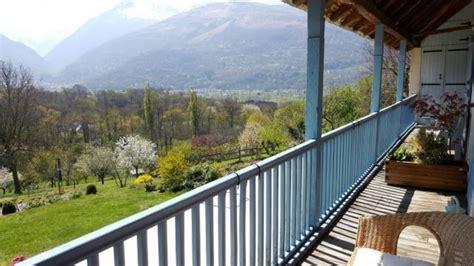chambres d hotes hautes pyrenees chambres d 39 hôtes chambre d 39 hôte à beaucens hautes