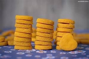 Süßkartoffel Für Hunde : rezept s kartoffel parmesan kekse f r hunde mein hund sam pinterest hunde hunde snacks ~ Yasmunasinghe.com Haus und Dekorationen