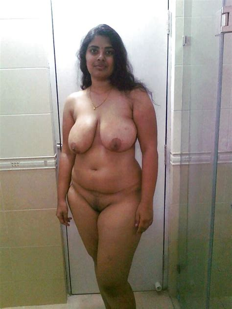 desi indian hosewife new naked leaked pics