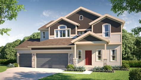 st aubyn homes st aubyn homes colorado springs ftempo
