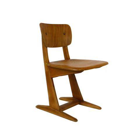 chaise pour enfants vs chaise enfant la marelle mobilier et déco vintage