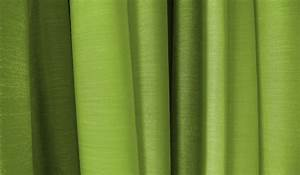 Drapes, Curtains Green Fabric Free Stock Photo - Public ...