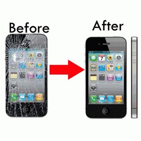 iphone doctor iphone 4 repair san diego iphone repair san diego