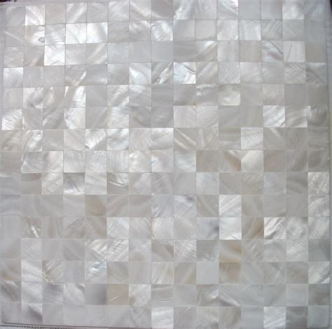 of pearl tile 2033