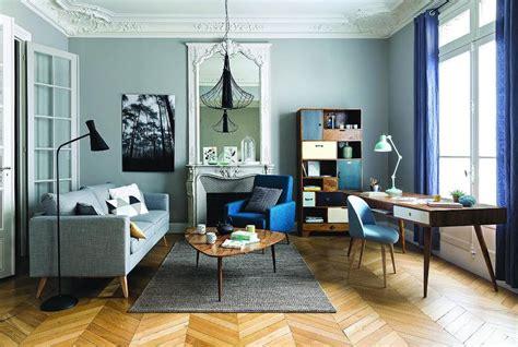 canapé d angle blanc conforama déco maison tendance 2017 exemples d 39 aménagements