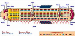 Tristar500 Net Blog Delta Air Lines L 1011 Seat Maps
