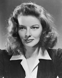Katharine Hepburn - Wikipedia