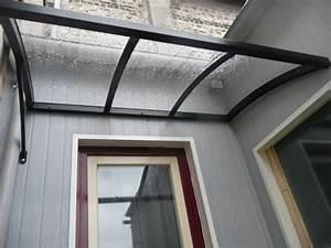 marquise pour porte entree 28 images marquise pour With porte d entrée alu avec installateur de salle de bain dans le nord