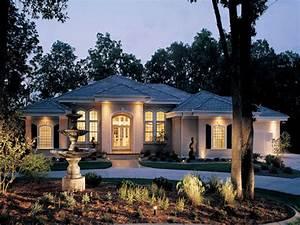 Fashion 4 Home : luxury ranch style home stone luxury ranch style home plans one level home designs ~ Orissabook.com Haus und Dekorationen