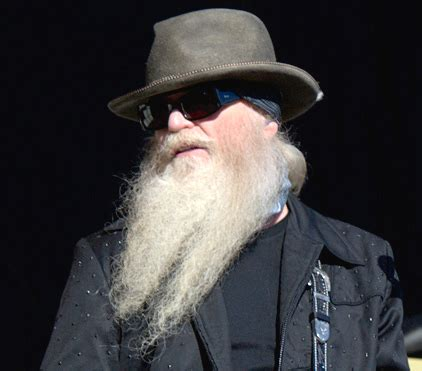Find dusty hill's phone number, address, and email on spokeo, the leading online directory for contact information. ZZ Top Dusty Hill Falls Broken Hip TOUR CANCELED ...