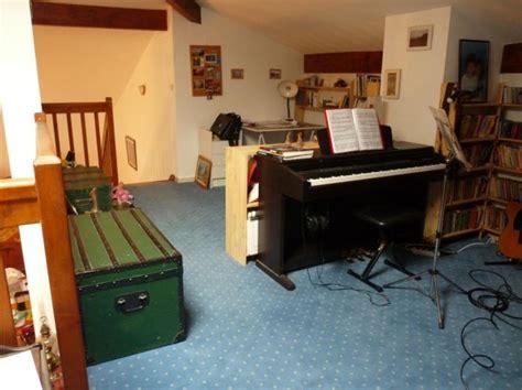 mezzanine bureau musique 6 photos tangerina