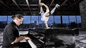 Flying Steps München : red bull flying bach breakdance zu klassischer musik rapresent deutschrap blog ~ Pilothousefishingboats.com Haus und Dekorationen