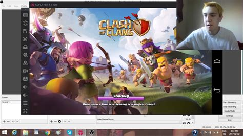 clash of clans the slowest of coc