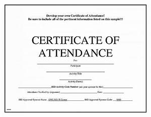 Cpd certificate of attendance template choice image for Cpd certificate template