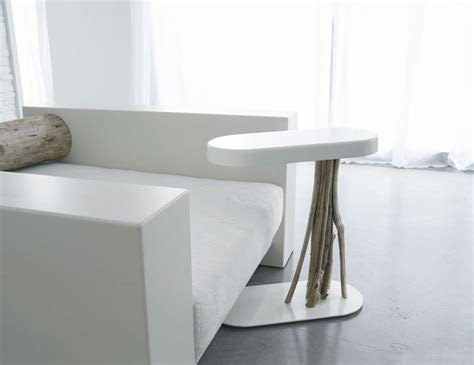 canapé d appoint table d 39 appoint canape