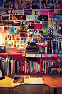 Dorm decor ideas a little craft in your daya