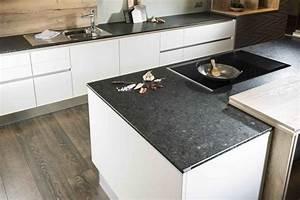 Stein Arbeitsplatte Küche : strasser steine naturstein blog ~ Sanjose-hotels-ca.com Haus und Dekorationen