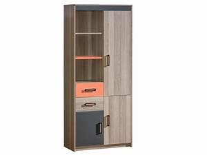 Tv Schrank Design : tv schrank mit t ren inspirierendes design ~ Sanjose-hotels-ca.com Haus und Dekorationen