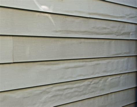 how to paint vinyl siding vinyl siding car parts pool covers and paint melting on homes jenn strathman