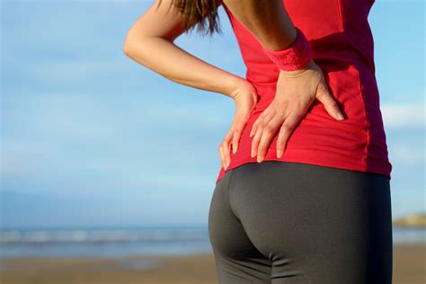 Six Signs That Indicate You Have A Weak Core HealthStatus