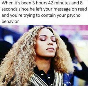 300 Memes In 40 Minutes - beyonce funny relationship meme1 lovequotesmessages