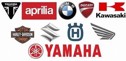 Motorcycle Brands Motorcycles Logos Motorbike Scooter