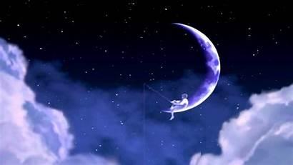 Dreamworks Skg Pixar 1997 Wallpapers Hippest Hipwallpaper