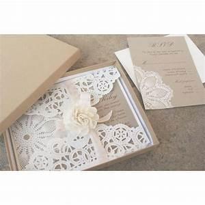 7 best cricut wedding invites images on pinterest cards With cricut vintage wedding invitations
