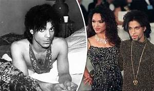 Prince dead: The tragedy behind the pop icon's musical ...