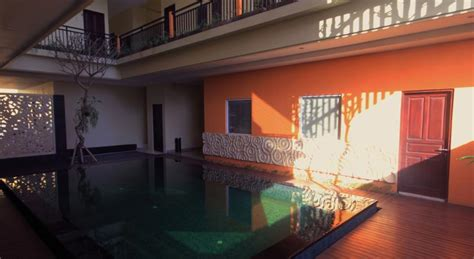 agung residence