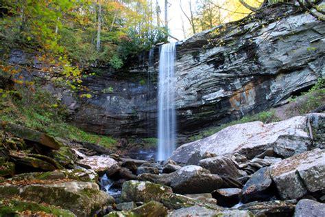 waterfalls landscaping waterfalls waterfalls natural landscape wallpapers