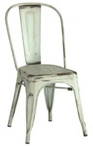 Metal Dining Chairs Walmart by Furniture Photos Hgtv Metal Dining Chairs With Wood Seat