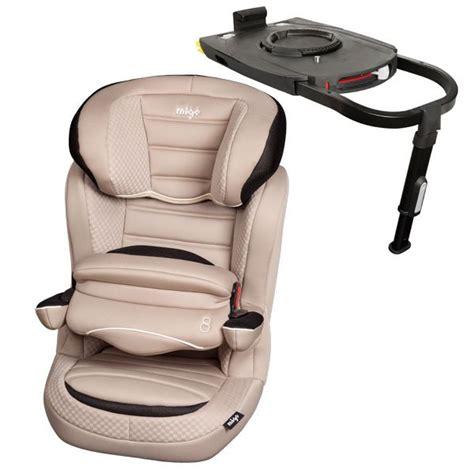 siege bebe rotatif base et siège auto migo famili fr