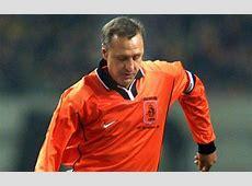 Johan Cruyff y la Naranja Mecánica un campeón sin título