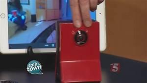 High Tech Gadget : latest high tech gadgets youtube ~ Nature-et-papiers.com Idées de Décoration
